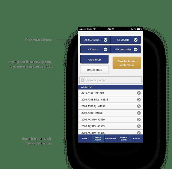 Leader-Aviation_screenshot_app2a