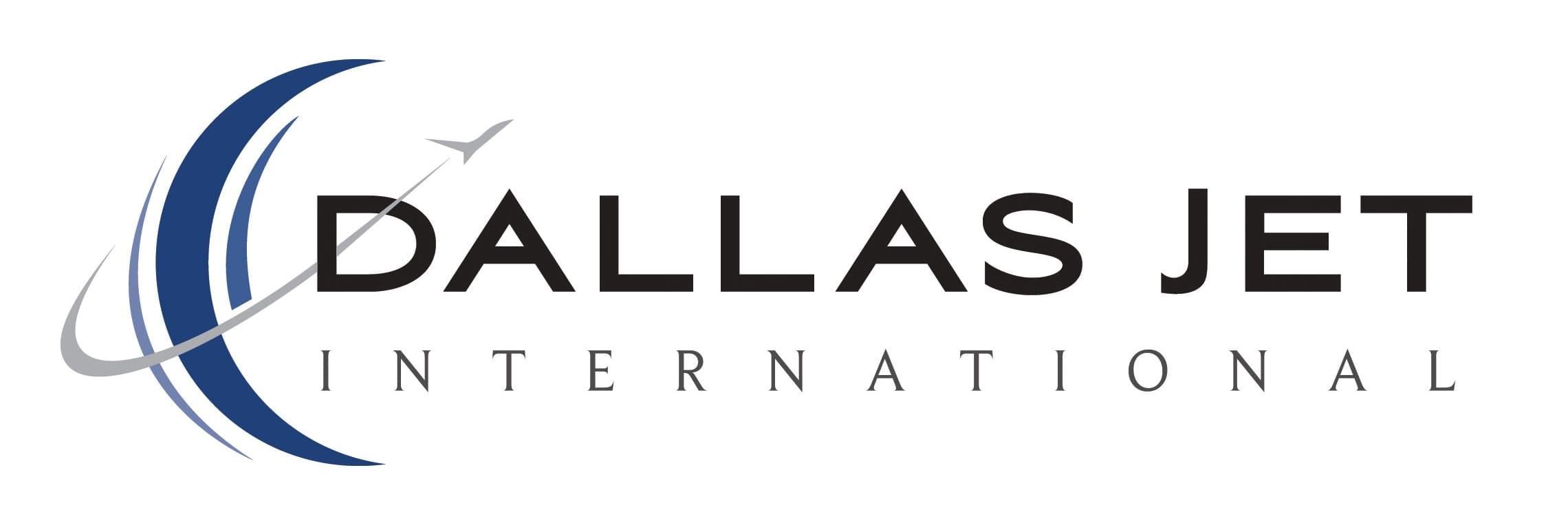 Dallas-Jet-Logo-min
