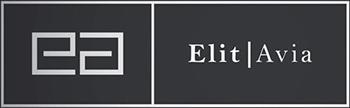 Elit-Avia-Logo-min