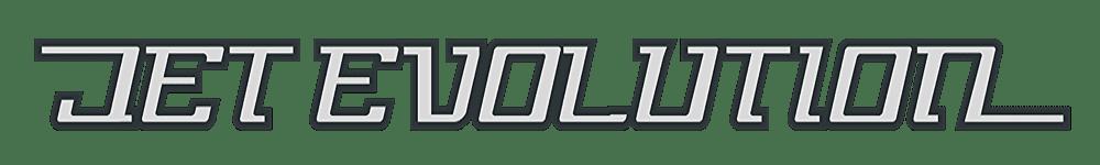 jetevolution-logo.png
