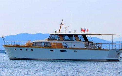 G-Yachts-Baglietto-BETTI LAZURI-0-02272017