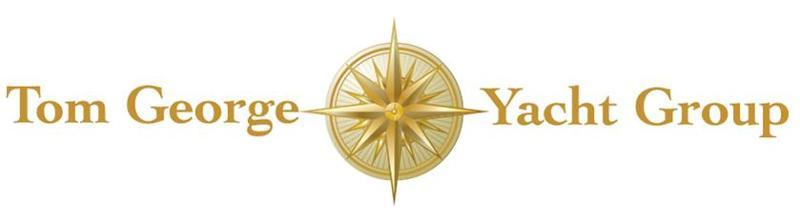 TGYG-Logo