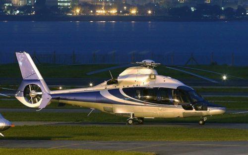 AirCommander-2003-EUROCOPTER-EC155-6633-1-03312017