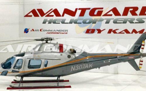 AirCommander-2011-2012-AGUSTA-AW119KE-KOALA-14777-0-03312017