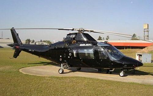 AirCommanderAerospace-1992-Agusta-A109C-7658-1-03142017