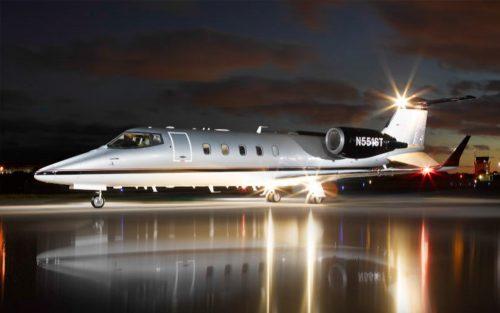 BlackbirdAero-1996-Bombardier-Learjet-60-048-1-03222017