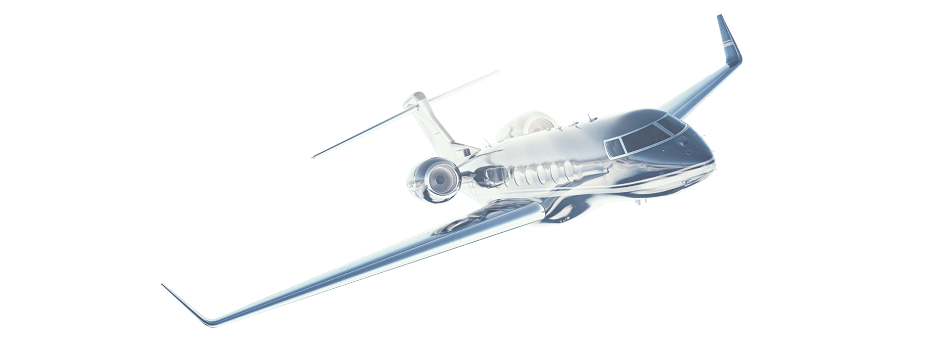 Business-Jet-8