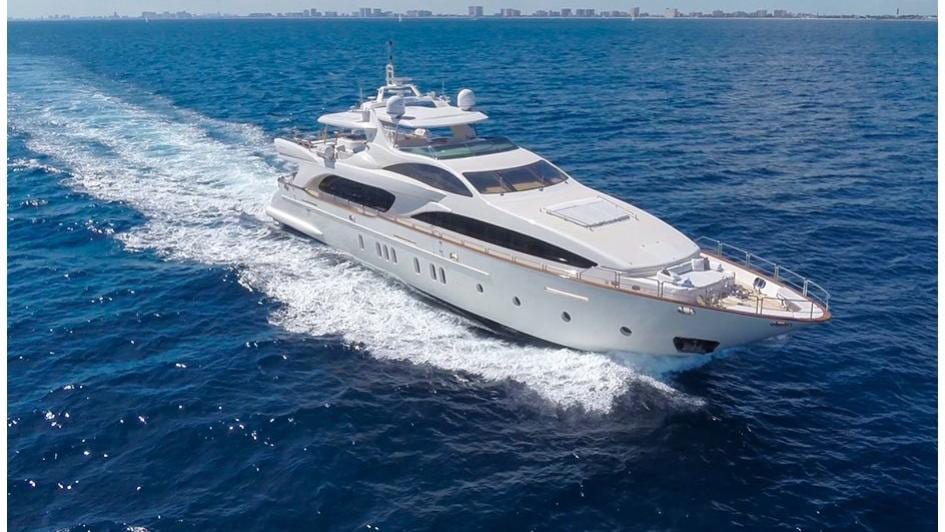 G-Yachts-Azimut-HAPPY HOUR-1-02272017