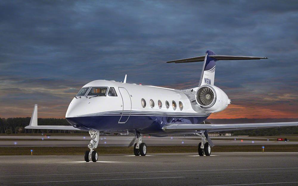 Gulfstream_G4_Jet_161MM_217_product