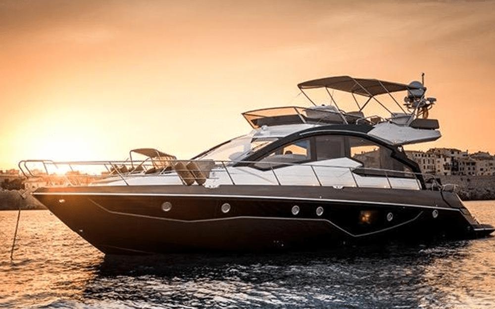 Gyacht-2015-Cranchi-ENGIADINA-3-03082017