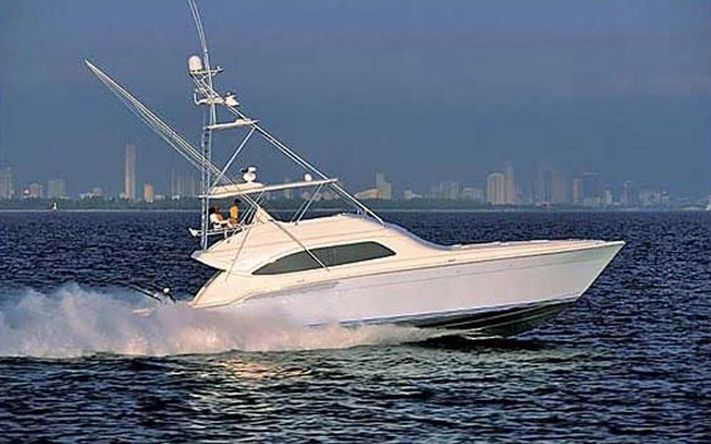 Gyachts-2007-Bertram-TUTYA-0-03082017