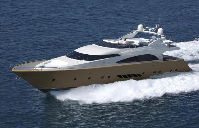 Gyachts-2007-Dominator-LOLY II-1-03082017