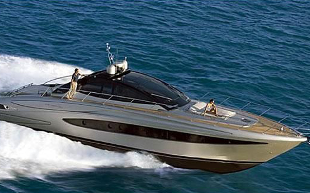 Gyachts-2009-Riva-FROG-1-03082017