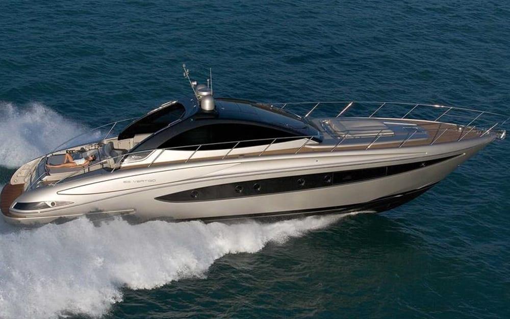 G-Yachts-2010-Riva-SKY-0-03082017