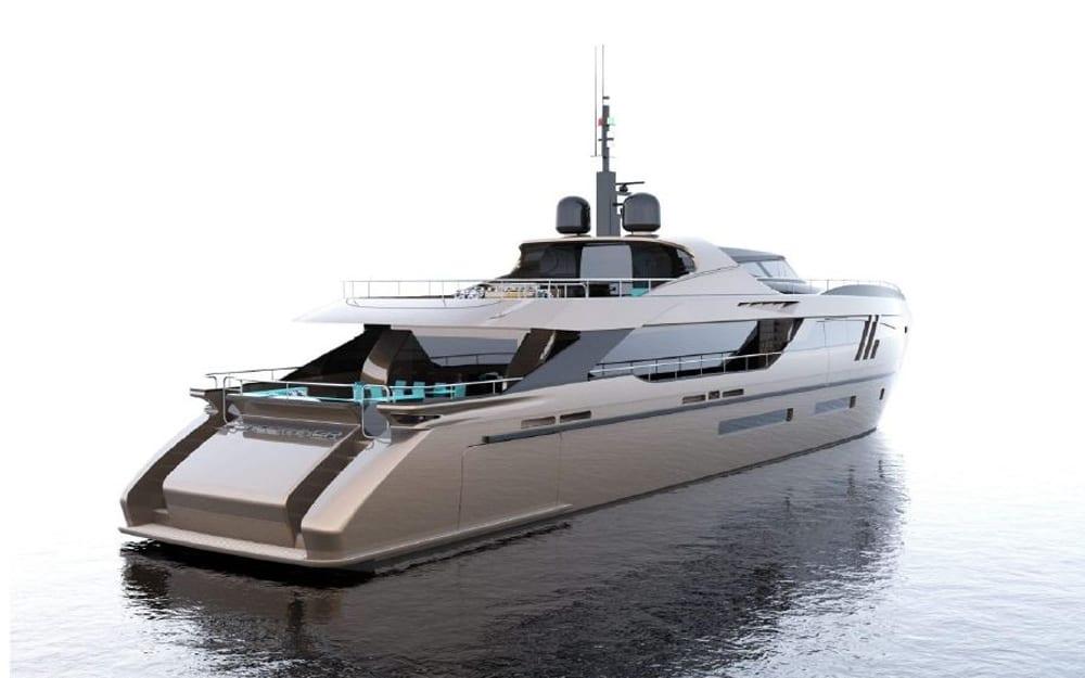 G-Yachts-2015-Eurocraft-ELDORIS-0-03082017