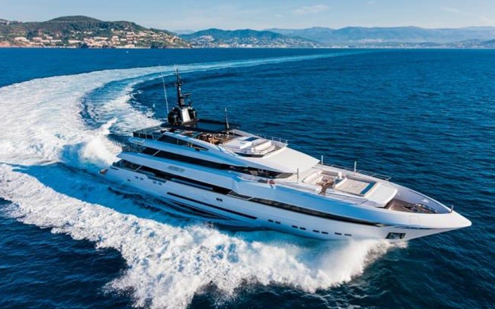 G-Yachts-2017-PRINCE SHARK-0-03082017