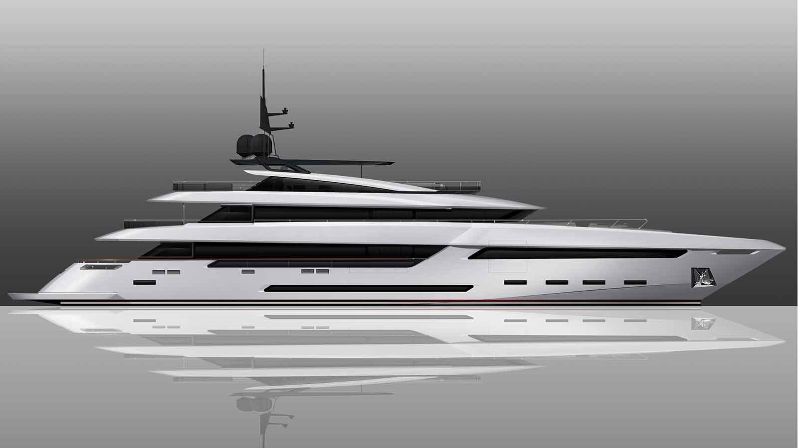 Gyachts-2017-PRINCE SHARK-1-03082017