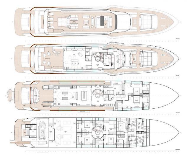 Gyachts-2017-PRINCE SHARK-10-03082017