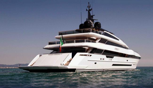 Gyachts-2017-PRINCE SHARK-3-03082017