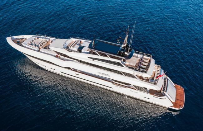 Gyachts-2017-PRINCE SHARK-5-03082017