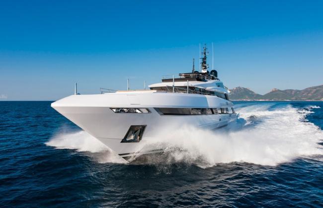 Gyachts-2017-PRINCE SHARK-6-03082017