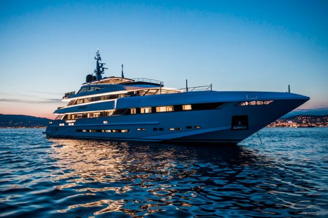 Gyachts-2017-PRINCE SHARK-8-03082017