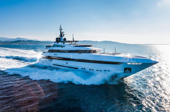 Gyachts-2017-PRINCE SHARK-9-03082017