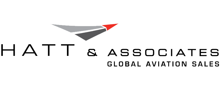 Hatt_and_Associates-logo-Transparent-Background-13.png