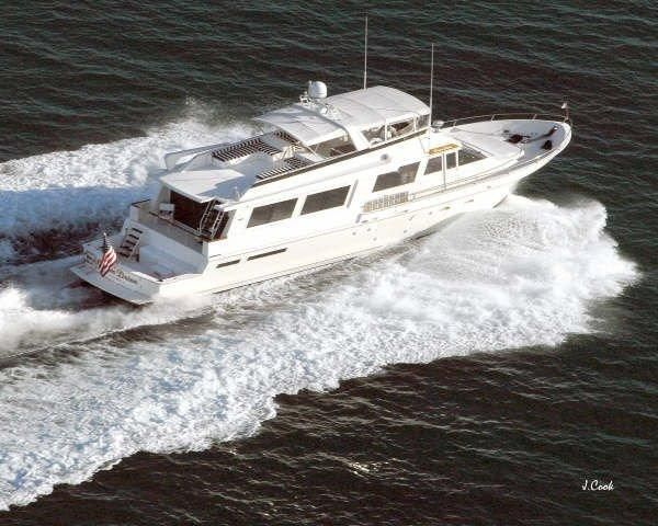 Peck-Yachts-1990-Viking-OCEAN-DRIVE-01-03-24-2017