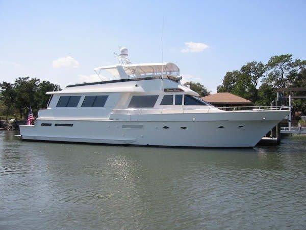 Peck-Yachts-1990-Viking-OCEAN-DRIVE-02-03-24-2017