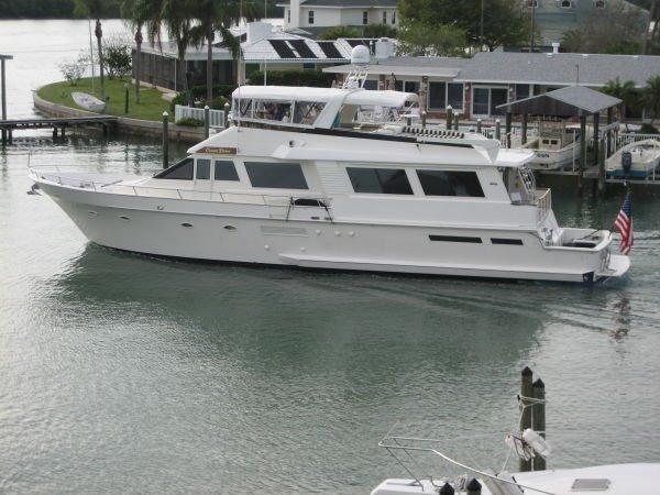 Peck-Yachts-1990-Viking-OCEAN-DRIVE-03-03-24-2017