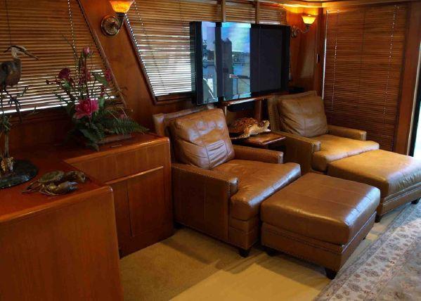 Peck-Yachts-1990-Viking-OCEAN-DRIVE-05-03-24-2017