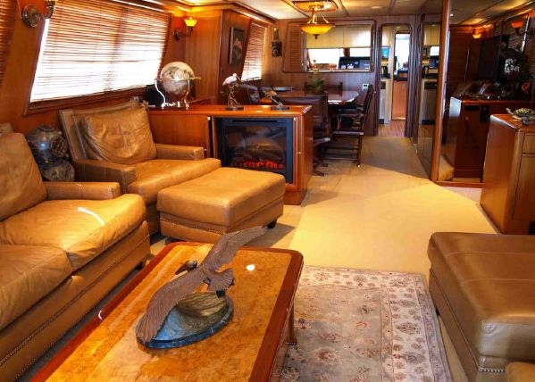 Peck-Yachts-1990-Viking-OCEAN-DRIVE-06-03-24-2017