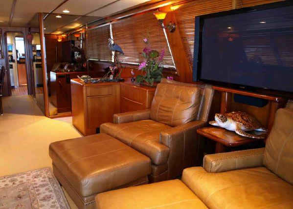 Peck-Yachts-1990-Viking-OCEAN-DRIVE-07-03-24-2017