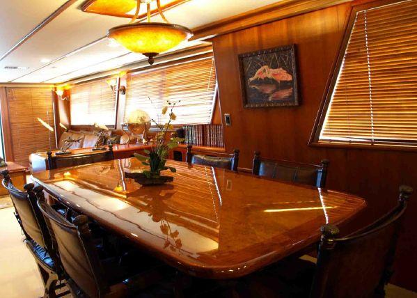 Peck-Yachts-1990-Viking-OCEAN-DRIVE-08-03-24-2017