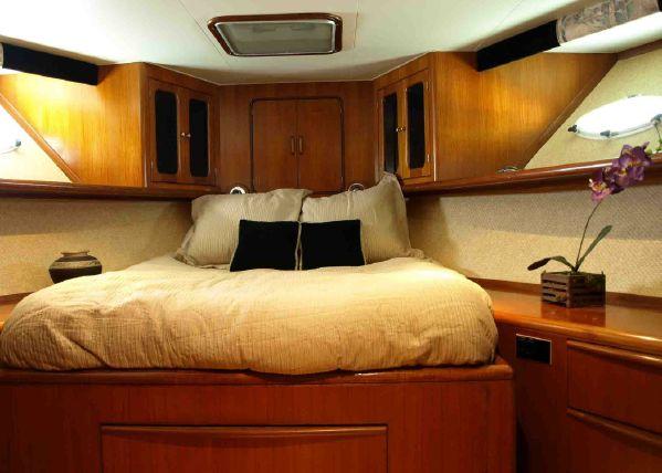 Peck-Yachts-1990-Viking-OCEAN-DRIVE-15-03-24-2017