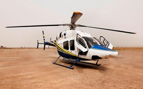 TitanAviation-2012-Bell-427-57052-1-031302017