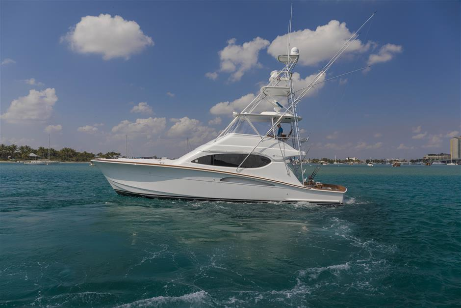 Tom-George-Yacht-Group-54′-HATTERAS-Juel-Marie-01-03232017