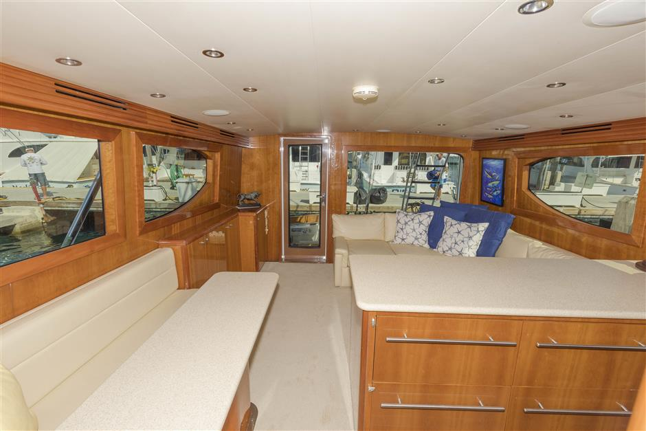 Tom-George-Yacht-Group-54′-HATTERAS-Juel-Marie-03-03232017