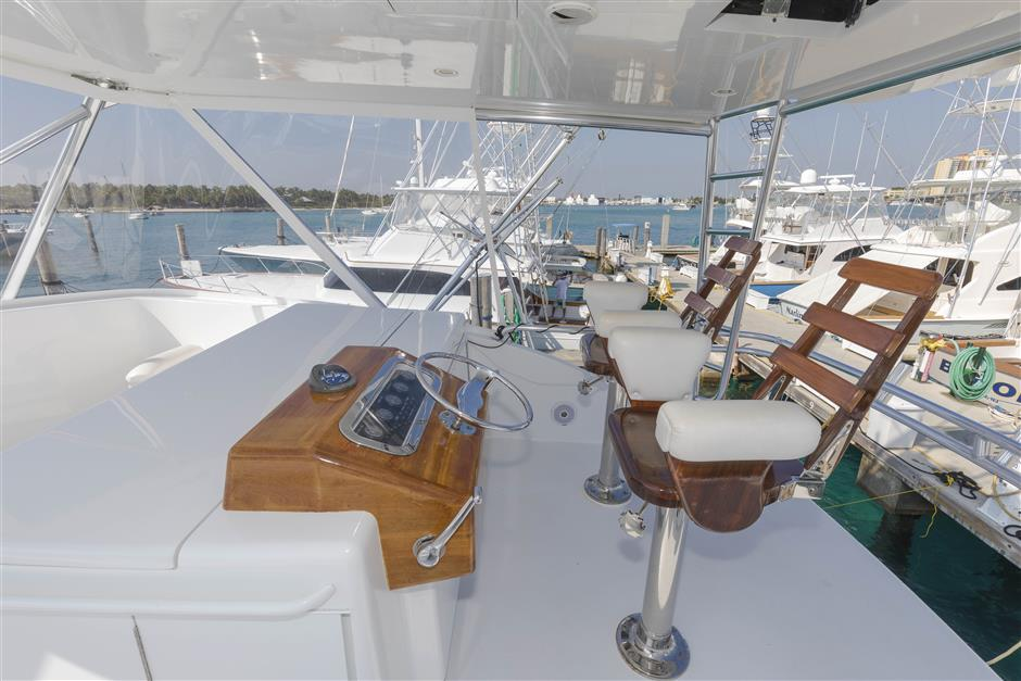 Tom-George-Yacht-Group-54′-HATTERAS-Juel-Marie-11-03232017