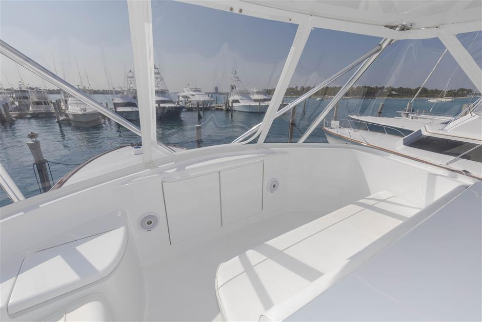 Tom-George-Yacht-Group-54′-HATTERAS-Juel-Marie-13-03232017