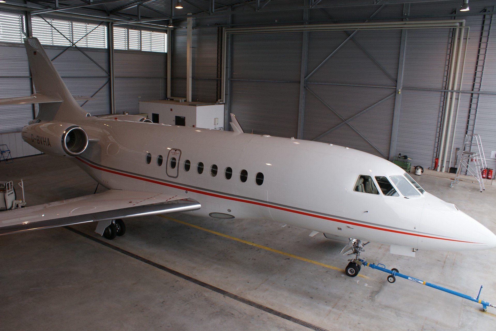 USAircraftSale-2013-Dassault-Falcon-2000LXS-2-263-03172017