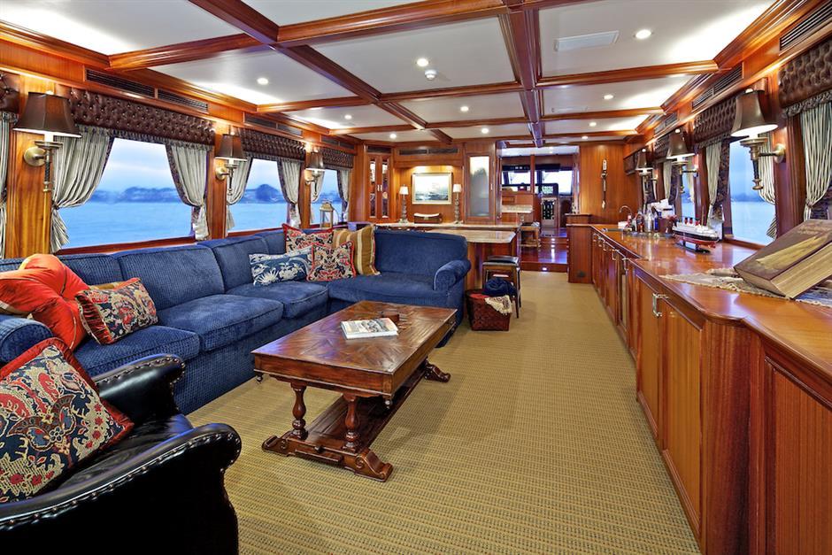 WorthAvenue-2009-Paragon Motor Yachts-94 PARAGON-3-03242017