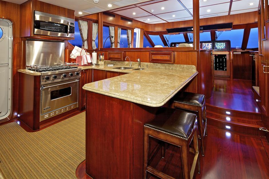 WorthAvenue-2009-Paragon Motor Yachts-94 PARAGON-6-03242017