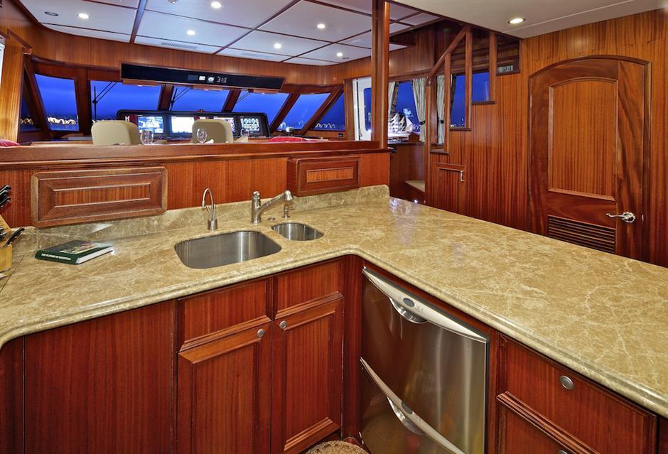 WorthAvenue-2009-Paragon Motor Yachts-94 PARAGON-7-03242017
