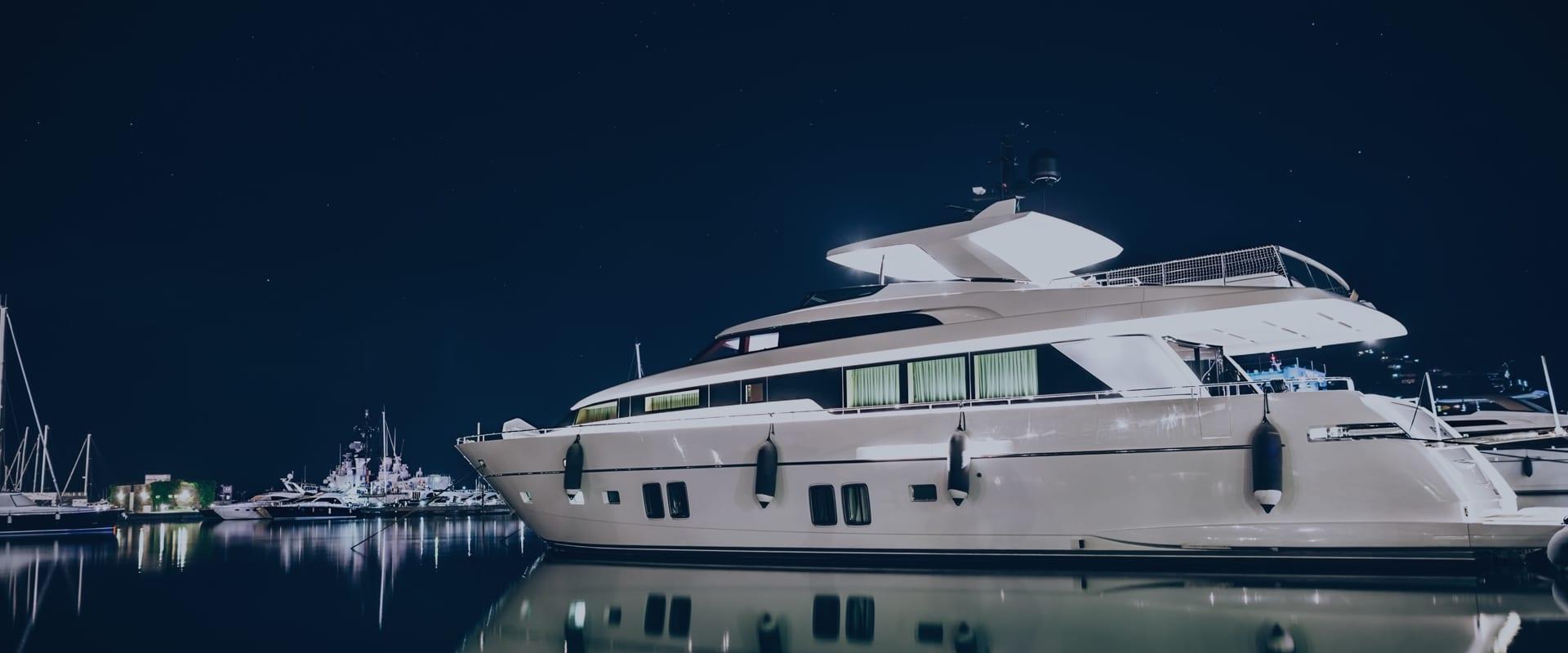 Yacht-at-Night-2