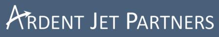 ardent-jet-logo2-3.jpg