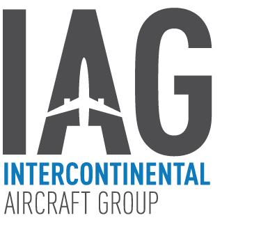 iag-logo-2.jpg