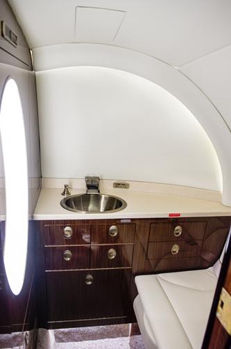 interior-4-1-1.jpg