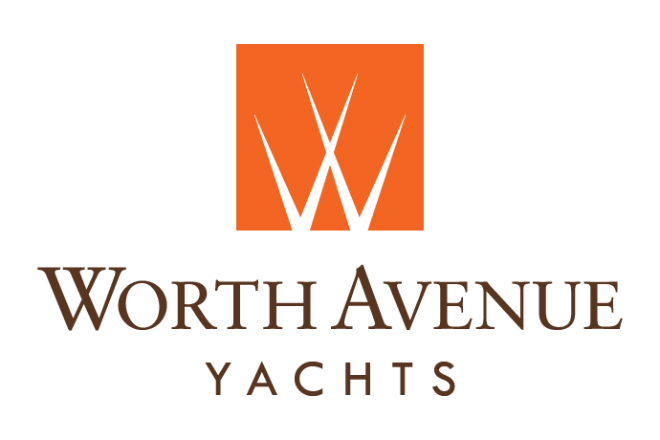 worth avenue logo